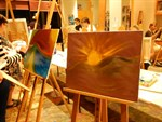Oil-painting-workshop.jpg