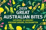 Great Australian Bites 2019