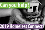 Homeless-Connect-can-you-help.jpg
